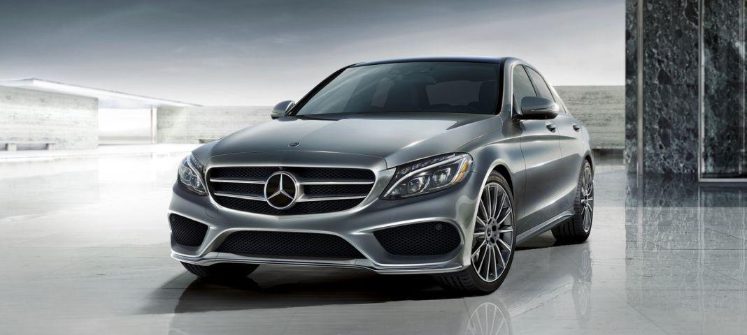 Mercedes richiamo diesel