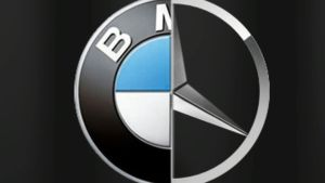 BMW, Daimler e Toyota, le case automobilistiche più attraenti dove lavorare
