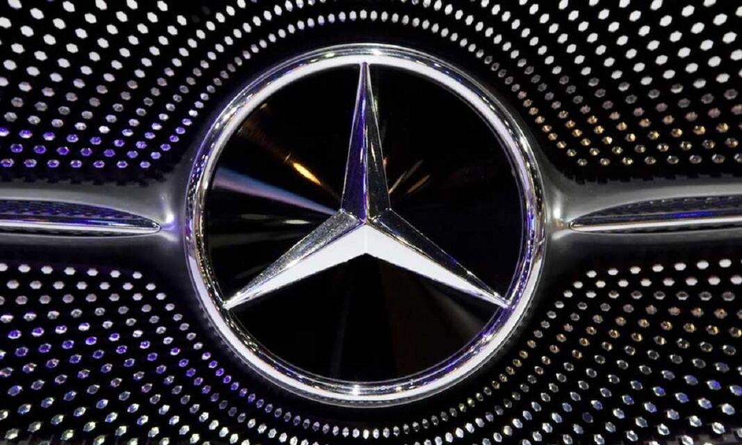 Mercedes ammonisce Governo ecotassa