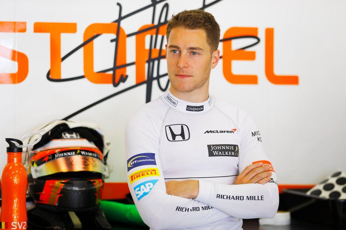 Vandoorne terzo per Mercedes nel primo Gp di Formula E