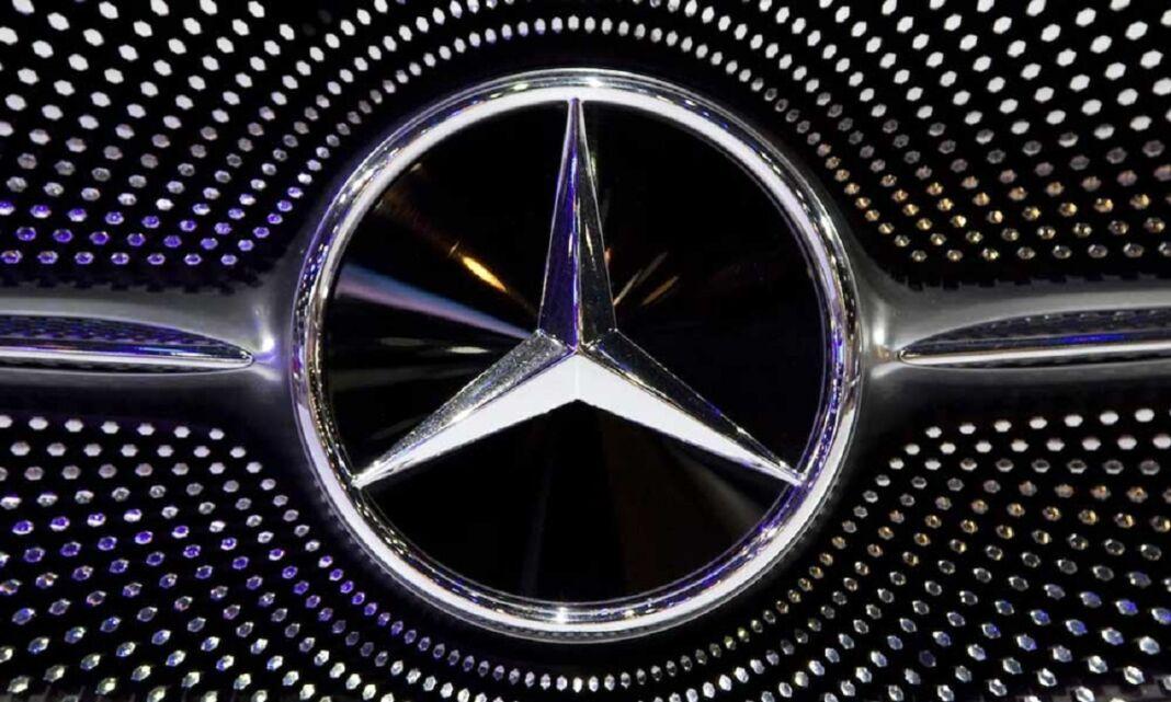 AGCOM multa salva Mercedes