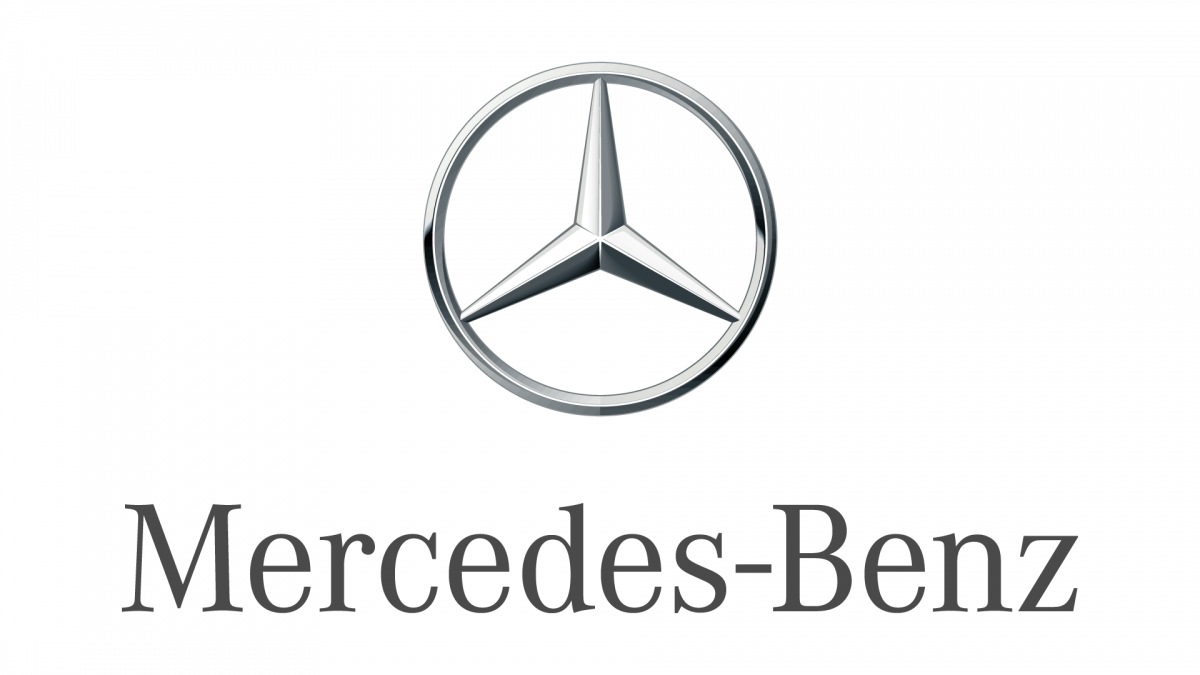 Mercedes nuovo modello entry-level 2022 rumor
