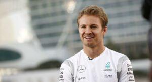 Nico Rosberg dice a Valtteri Bottas come battere Lewis Hamilton