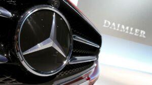 Daimler e Hyundai intensificano i progetti di mobilità in Corea