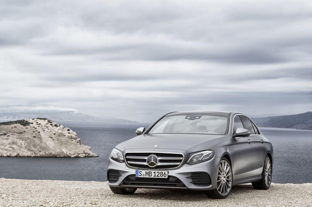 Mercedes-Classe-E-W213-richiamo-1