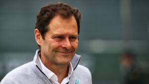 """Costa: """"Ecco perché dico addio alla Formula 1"""""""
