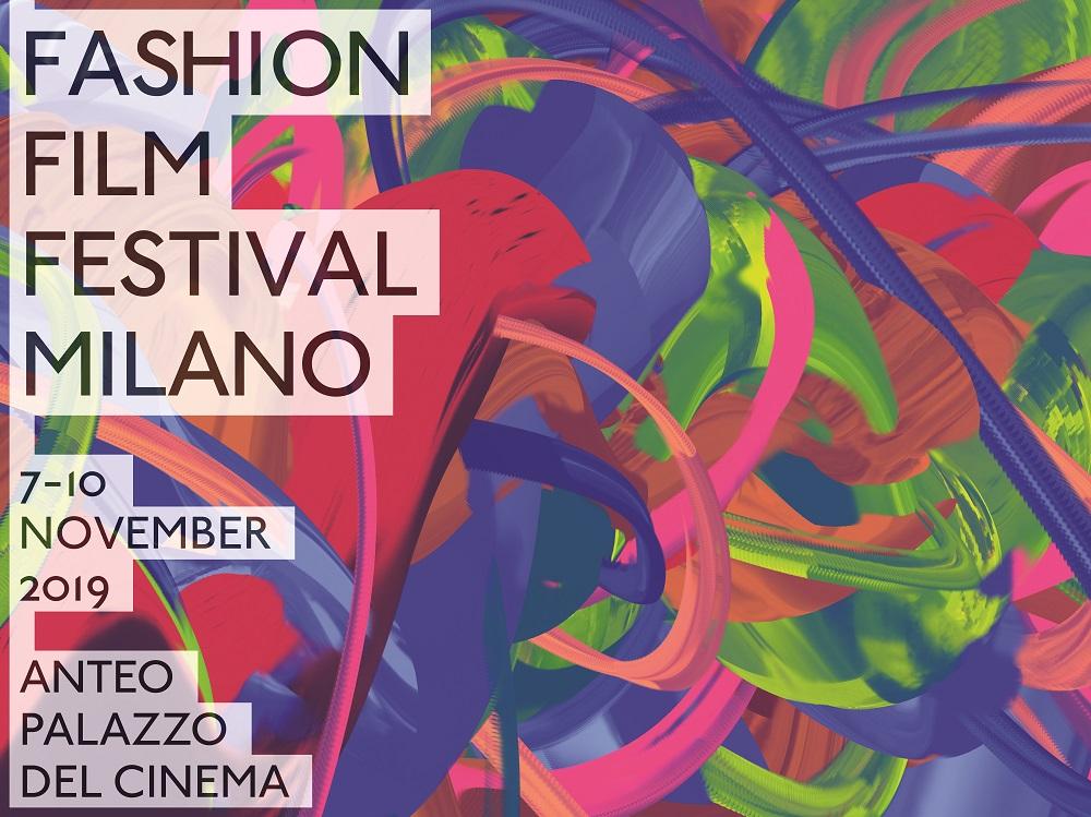 Mercedes è sponsor del Fashion Film Festival Milano