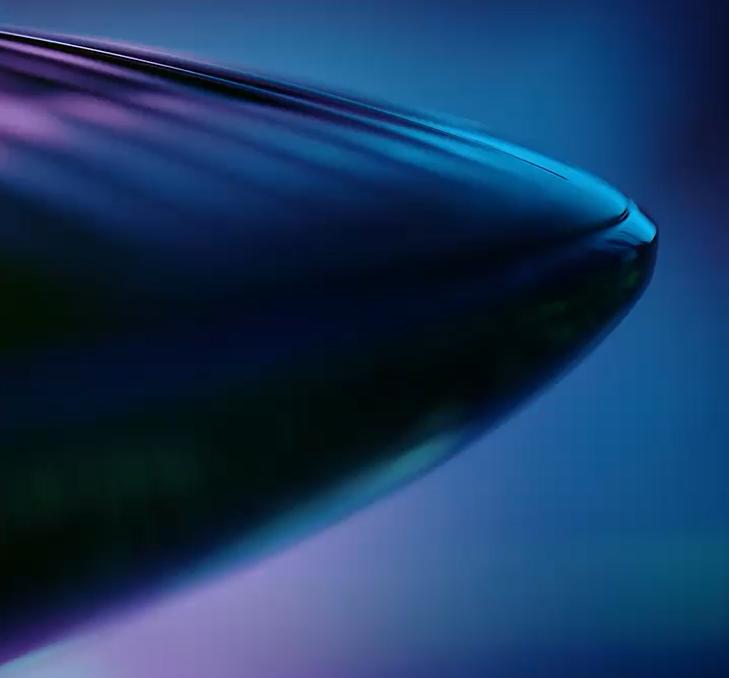 Mercedes concept CES 2020