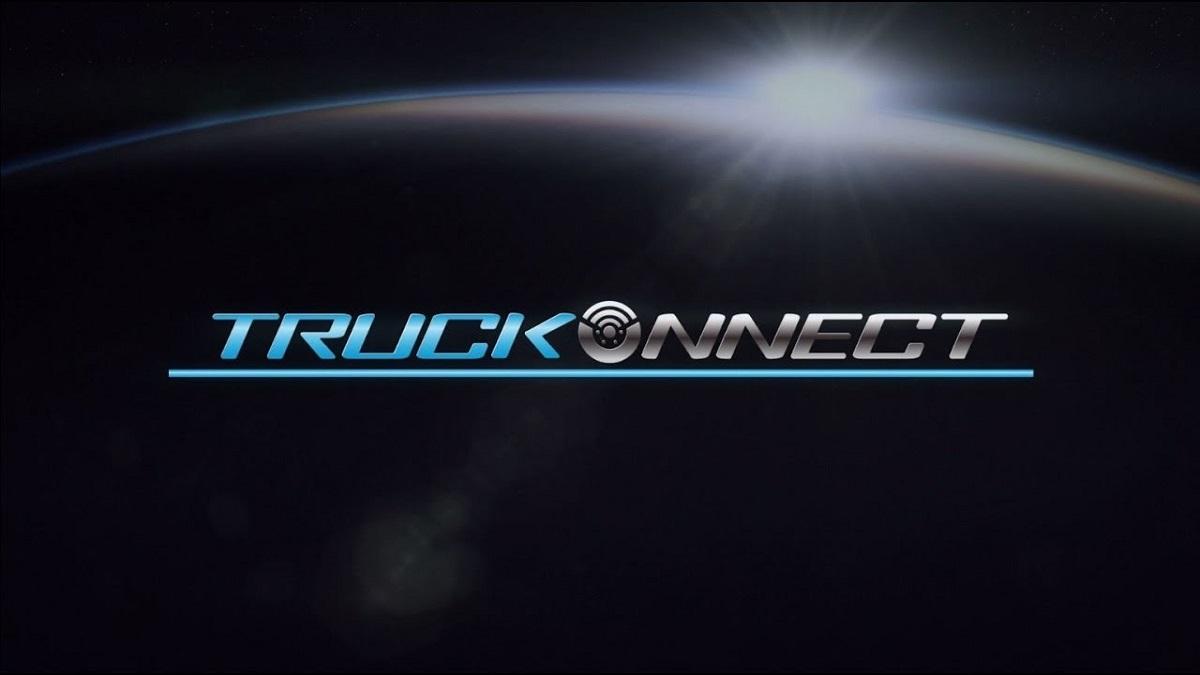 Truckonnect BharatBenz