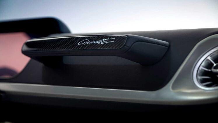 Mercedes-AMG G 63 Cigarette Edition