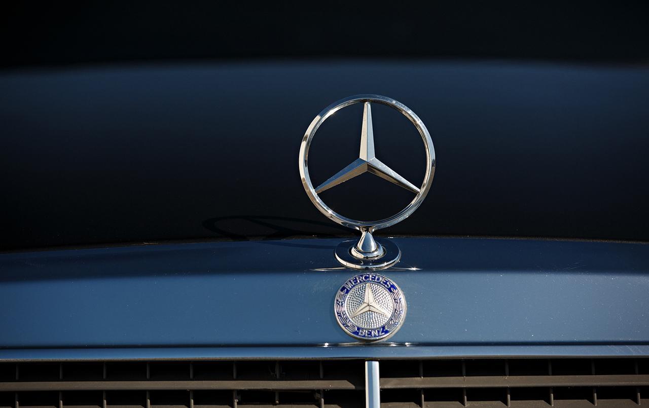 Mercedes-Benz 190E 2.5 16 Evolution II asta
