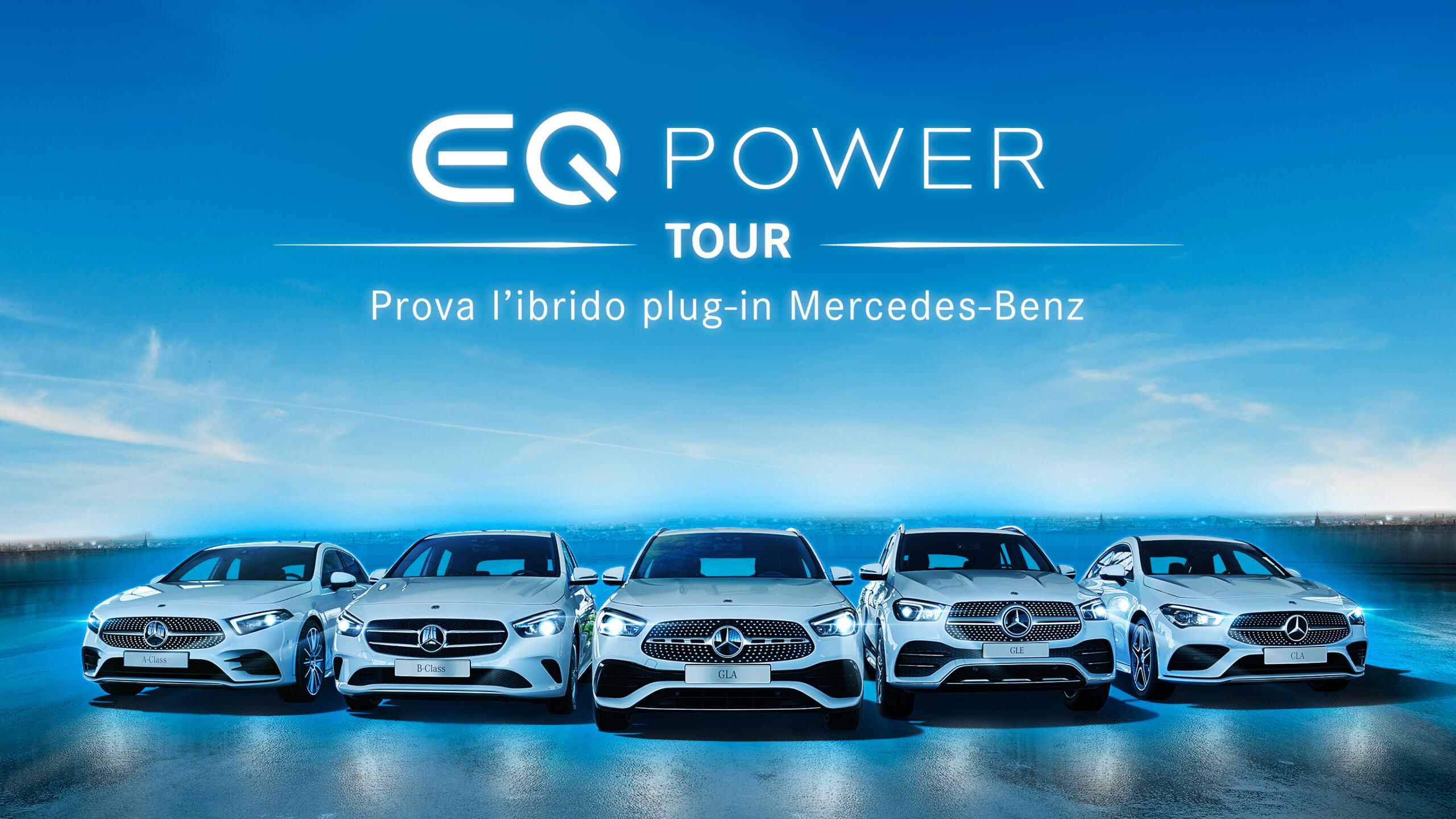 2020-10-02-eqpowertour-sito