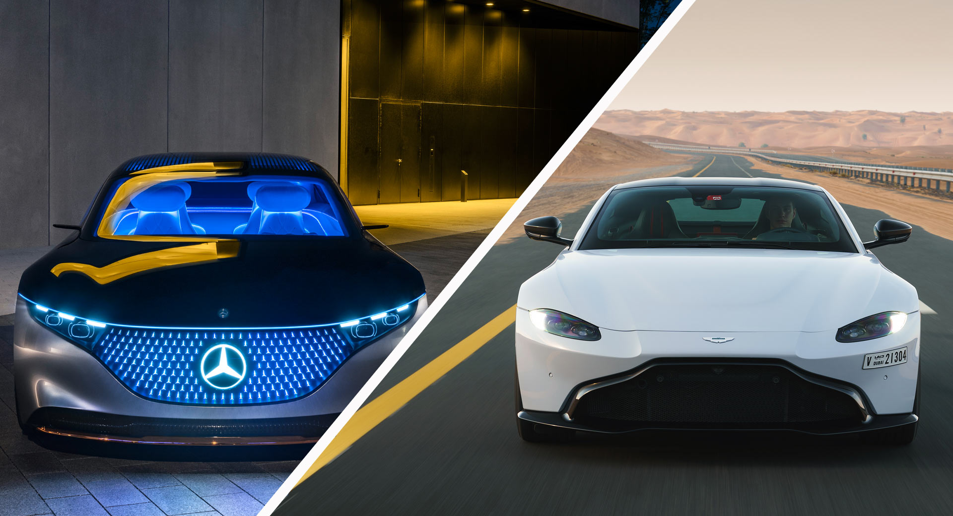 Aston-Martin-Mercedes-Partn