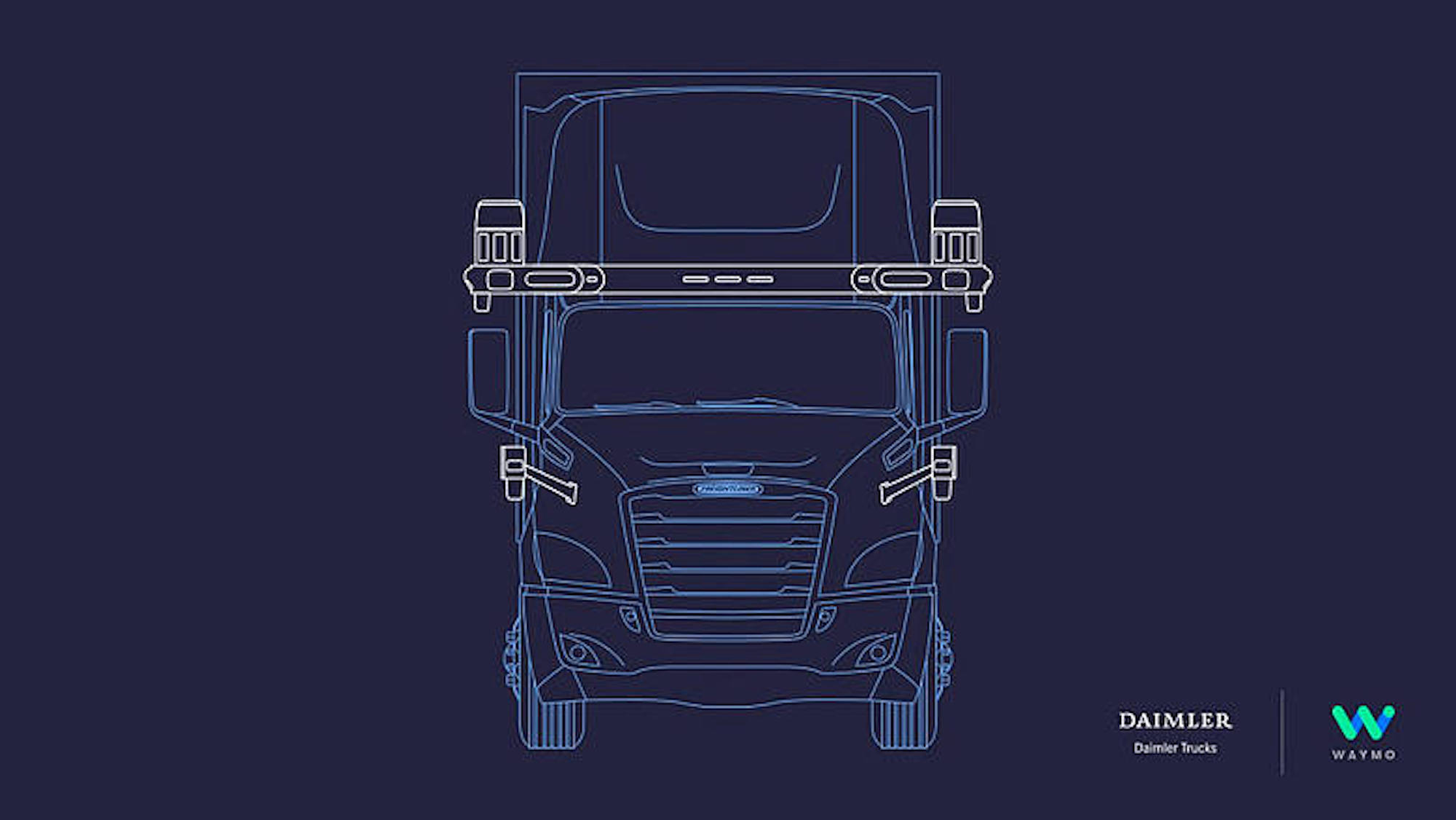 csm_Daimler-Trucks-Waymo_6ba6138728
