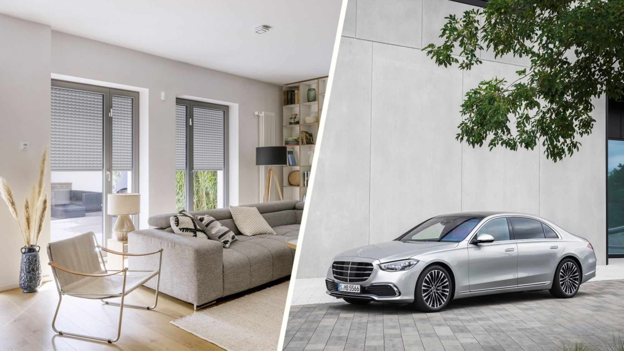 bosch_smart_home_x_daimler_partnerschaft_img_h720