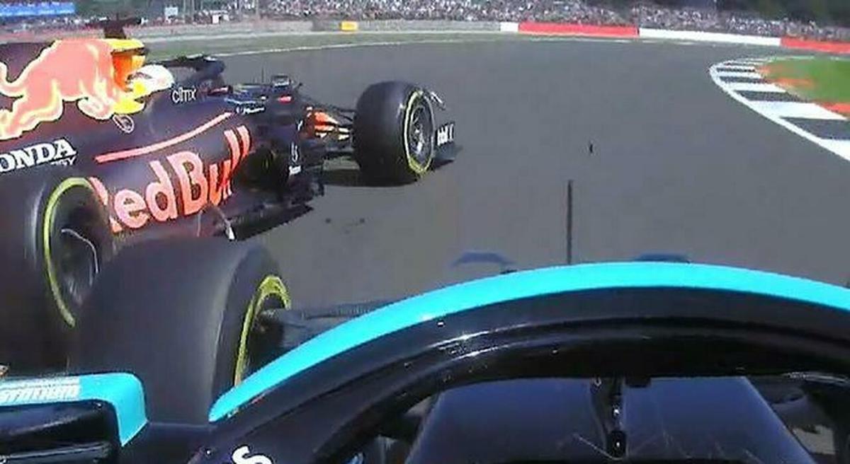 FIA respinge richiesta Red Bull