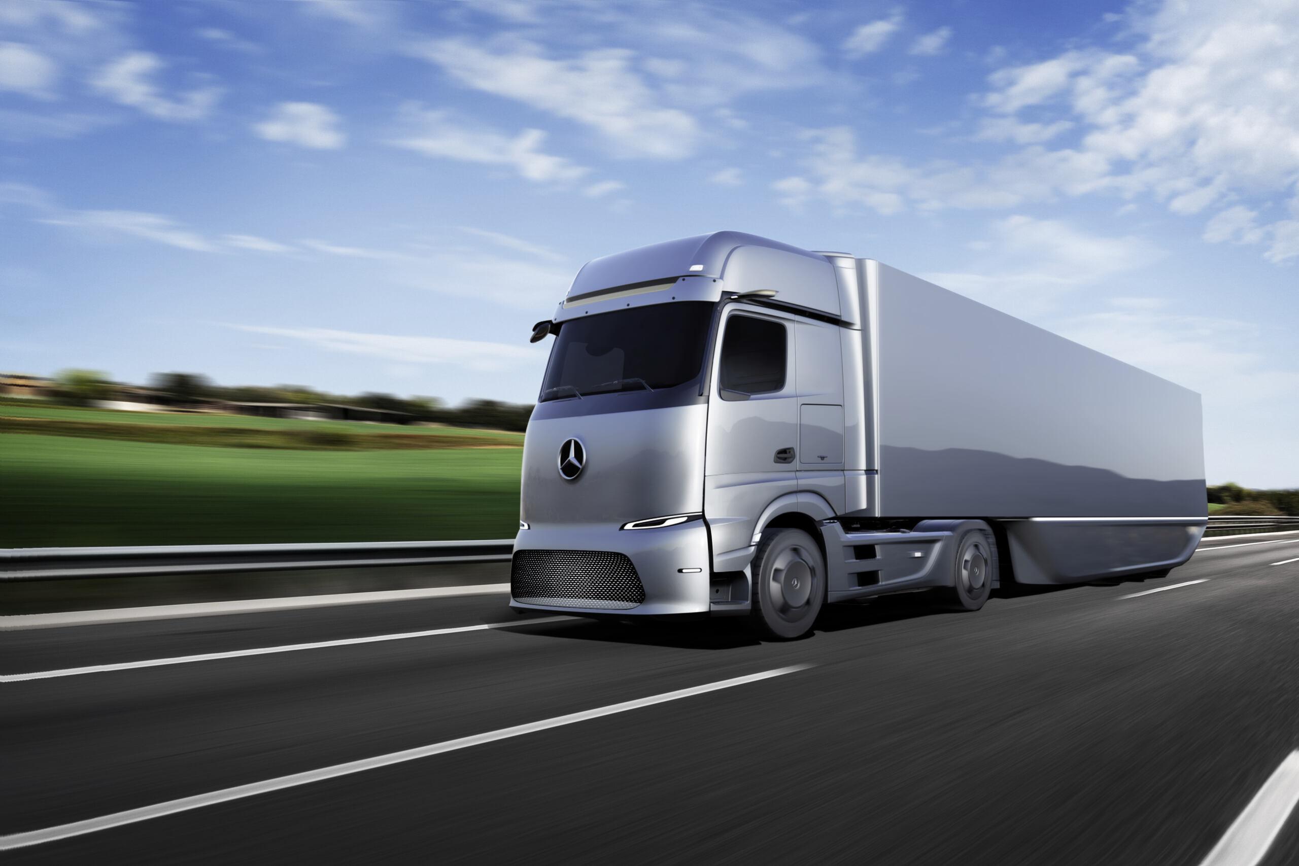 Mercedes Wörth