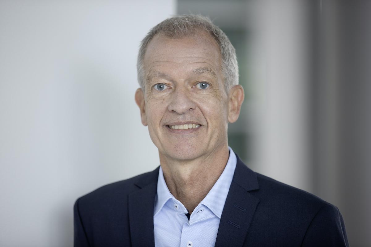 Claus Bässler