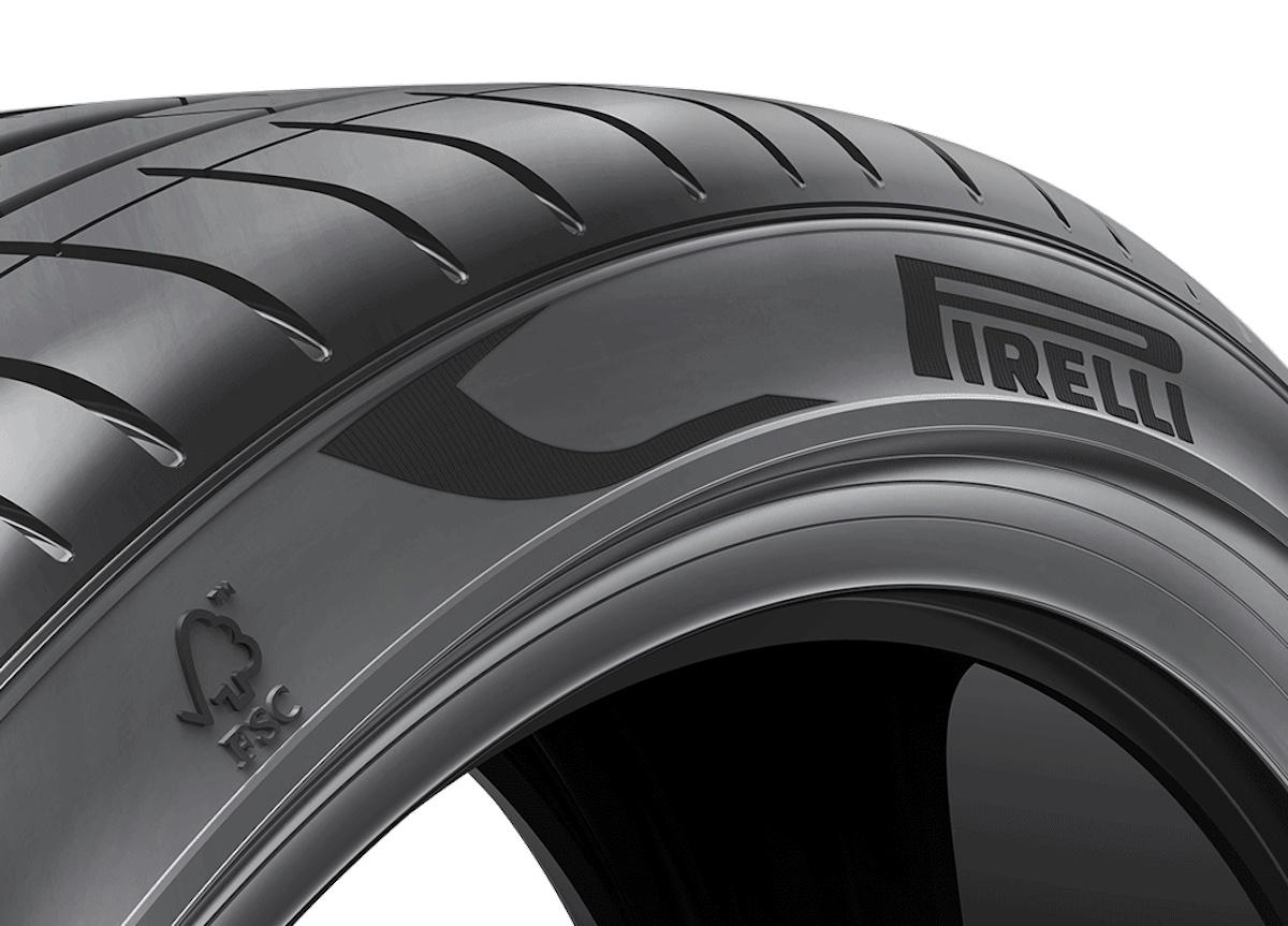 Pirelli FSC